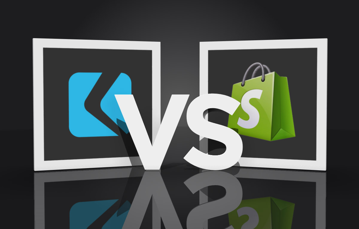 shopify versus photostore from ktools.net