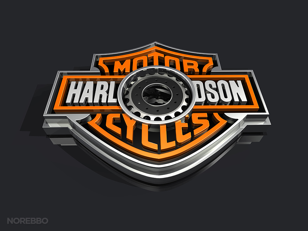 harley davidson engineering