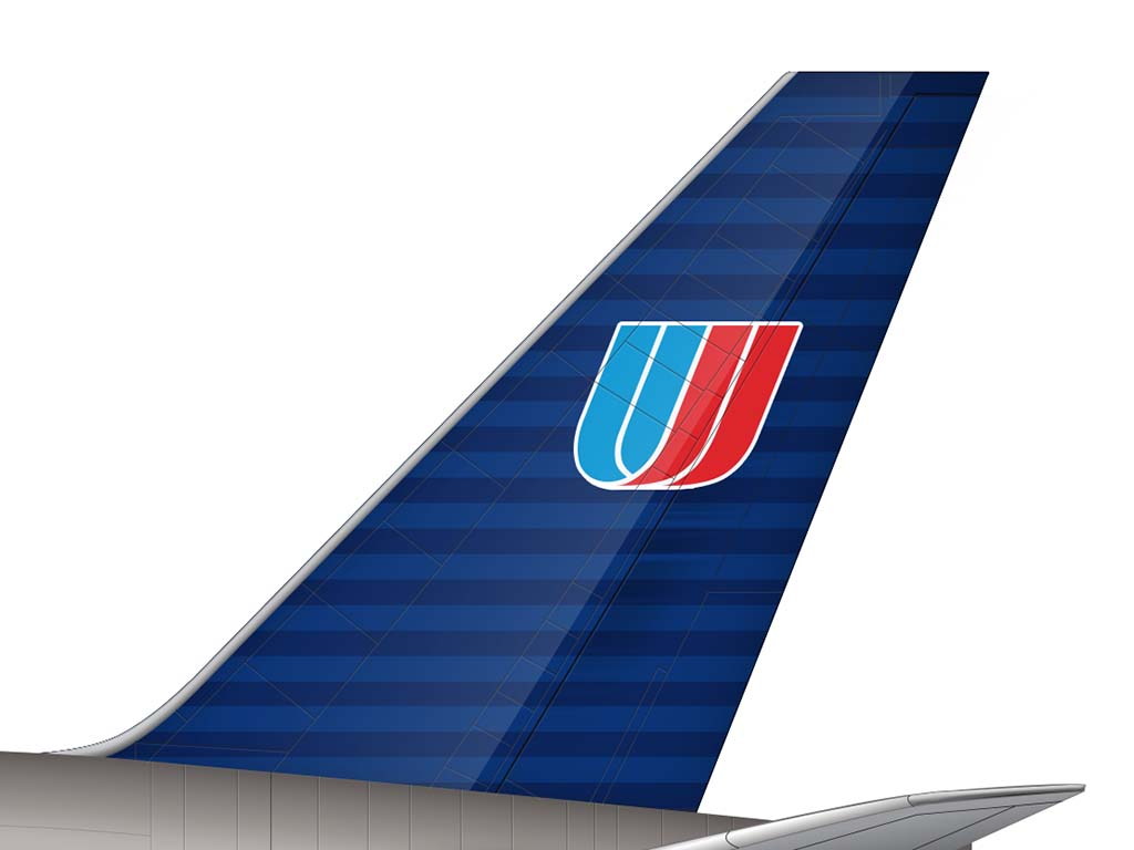 United tulip logo