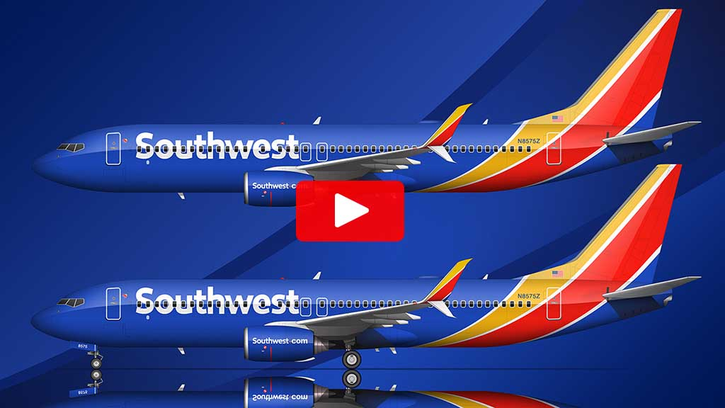 southwest-airlines-livery-illustration-video